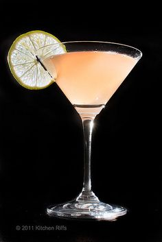 the_colony_cocktail